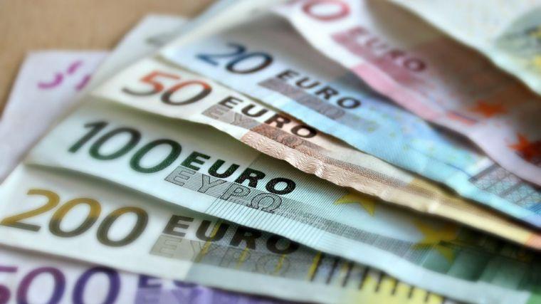 El gobierno regional aumenta la deuda pública en 258 millones en los nueve primeros meses