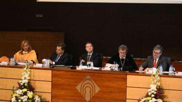 Gobierno-UCLM, historia de un desencuentro