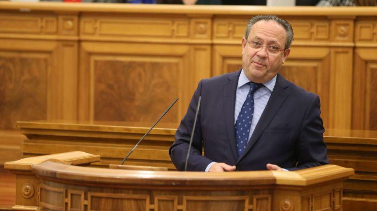 """La Junta, bajo """"control reforzado"""" del Ministerio de Hacienda por los incumplimientos del objetivo de déficit"""