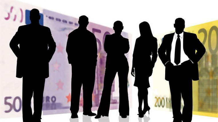 Castilla-La Mancha, la región española con mayor brecha de género en el mercado laboral