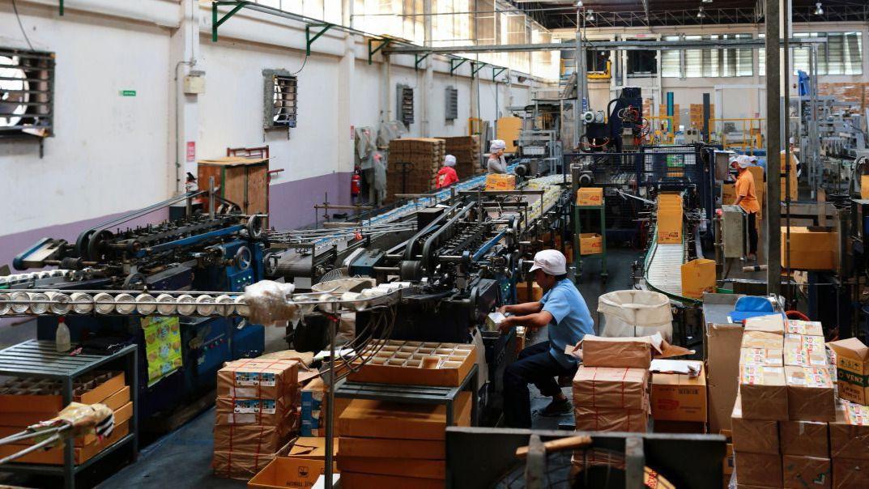 Resultado de imagen para industrias javanes