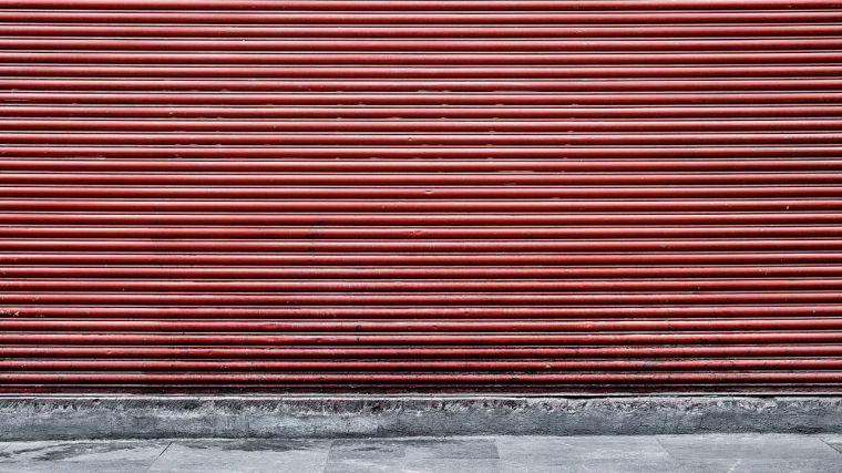 """La quiebra de una popular marca de ropa """"low cost"""" acaba con el cierre definitivo de sus tiendas en CLM"""
