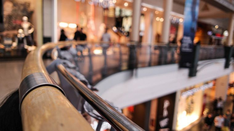 La confianza empresarial regional cae un 1,8% en el primer trimestre del año