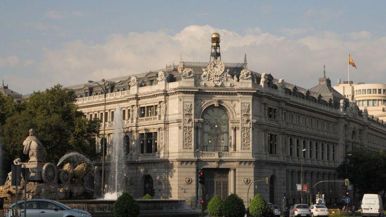 Las reclamaciones de castellano-manchegos contra las entidades financieras se triplicaron en 2017