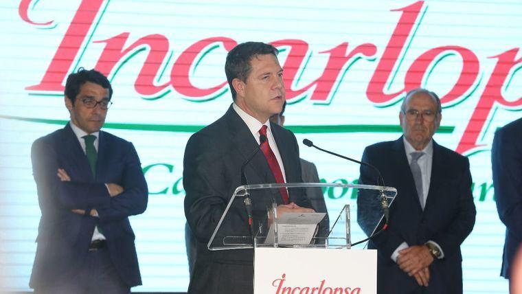 La Junta de Personal Funcionario de Toledo exige dimisiones por el caso Incarlopsa y señala a García-Page como