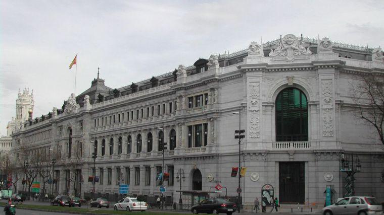 Las cláusulas hipotecarias elevan en un 177% las reclamaciones de clientes ante el Banco de España