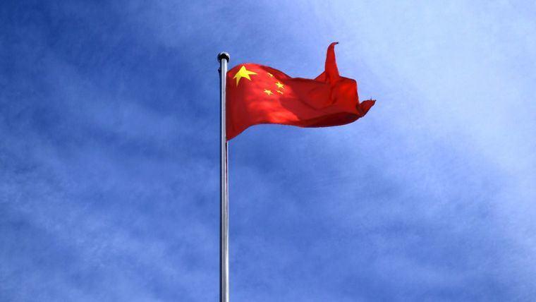 La guerra comercial con Estados Unidos lleva a China a la caza de empresas para asegurar su abastecimiento