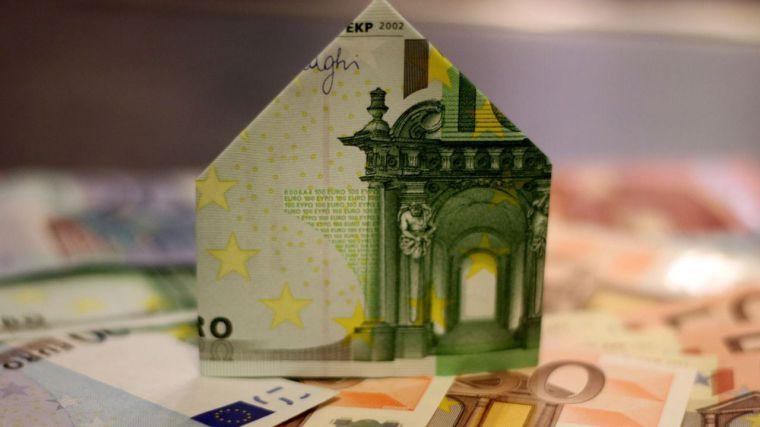 Los morosos de las comunidades de vecinos de CLM deben casi 80 millones de euros
