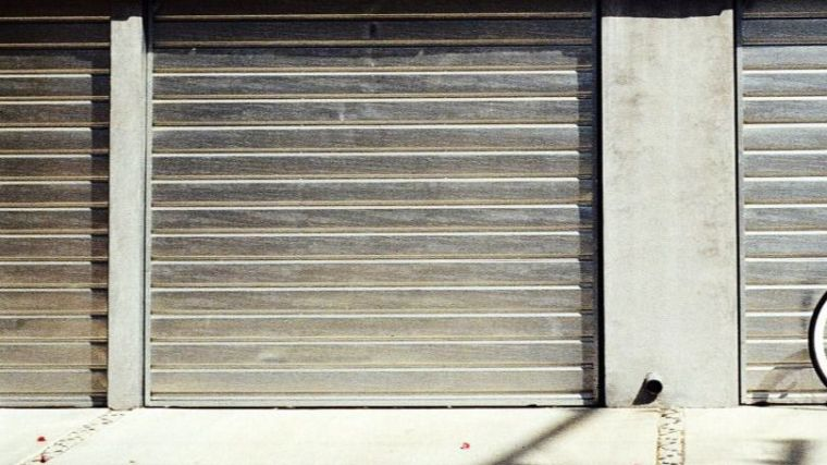 La destrucción de empresas castellano-manchegas crece en el primer trimestre un 61% respecto al año pasado