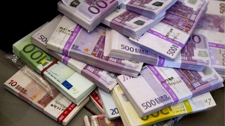 Durante este trimestre el gobierno regional suscribirá créditos por casi 400 millones de euros