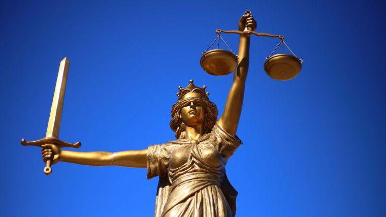 Castilla- La Mancha mantiene su inversión en Justicia Gratuita