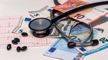 El gobierno de García-Page intensifica el uso de la sanidad privada en sustitución de la pública