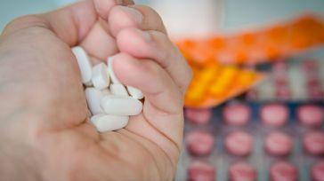 SATSE reclama que se identifiquen los medicamentos peligrosos