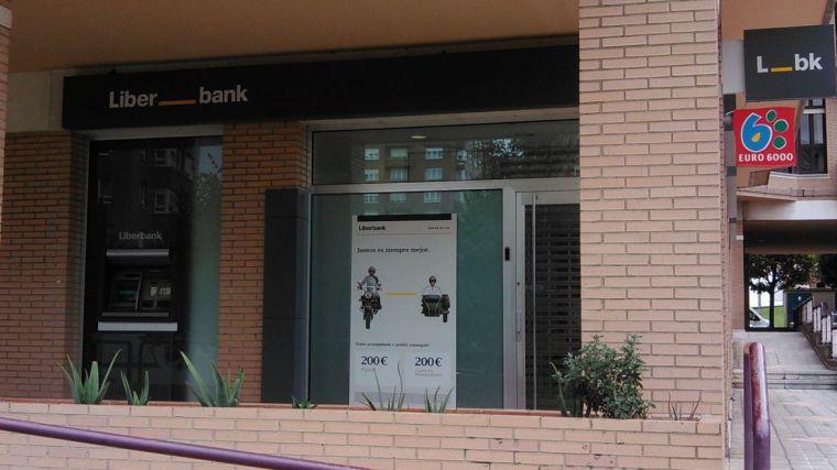 Fundación CCM, Liberbank y, Banco CCM condenados a indemnizar a tres trabajadores de la Fundación