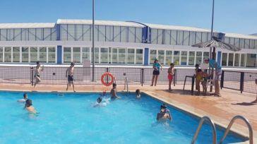 170 niños y niñas de Illescas disfrutan de la segunda etapa de la Escuela de Verano