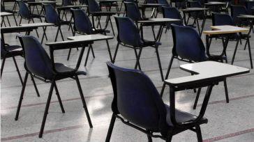 CSIF, preocupado por el aumento de jornadas bilingües en la adjudicación del Cuerpo de Maestros