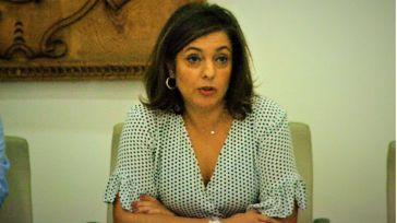C's de Quintanar (Toledo) acusa al PSOE de realizar una campaña de descrédito