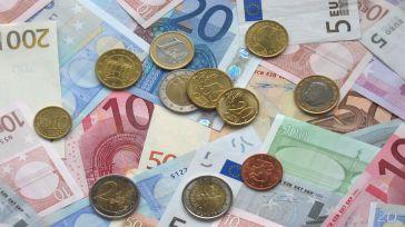 Las cuentas bancarias básicas no podrán tener un coste superior a los 3 euros mensuales