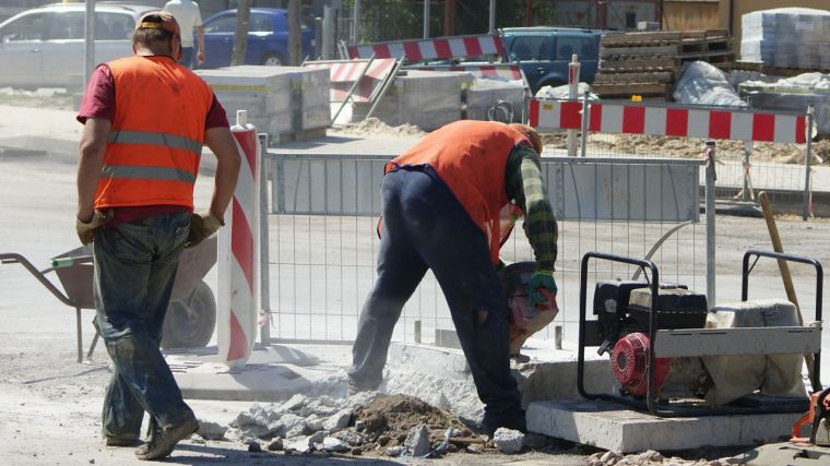 CSIF denuncia que el aumento de desempleados evidencia la inestabilidad del mercado laboral de CLM
