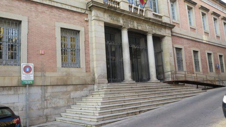 Las consejerías del gobierno regional llevan cuatro meses seguidos incumpliendo los plazos legales de pago a proveedores