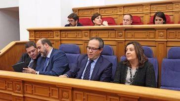 JORNADA DE 35 HORAS, DEL CONFLICTO JURÍDICO AL POLÍTICO