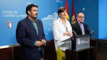 LA SUBIDA DE TRIBUTOS NO AFECTARÁ A LAS GRANDES FORTUNAS
