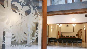 El Colegio de Médicos de Toledo se une a la condena de la agresión en el Centro de Salud de Santa Olalla y recuerda la necesidad de denunciar