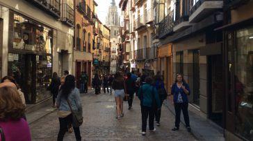 Así serán los hogares de Castilla-La Mancha dentro de 15 años