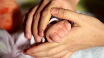 Desde mi aldea: Prestaciones por maternidad