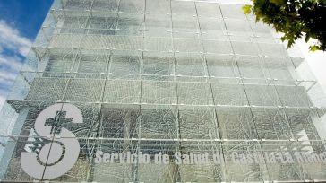 Se elevan a 96.000 los pacientes pendientes de atención en la sanidad pública castellano-manchega