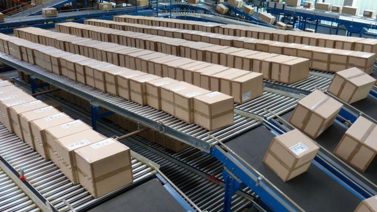 Desaceleración de la economía regional: Las exportaciones crecen la mitad que el año pasado
