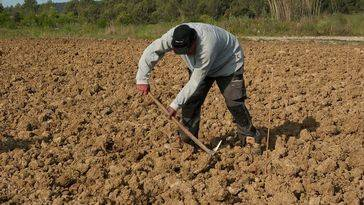 EL PARO BAJA DE 4 MILLONES POR PRIMERA VEZ DESDE 2010