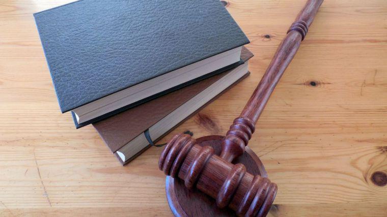 CCOO denuncia que el juzgado de Guadalajara que instruye el Caso Chioleches lleva 20 días sin magistrado