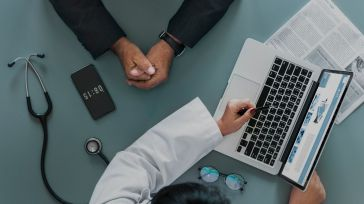 El Colegio de Médicos de Toledo pide al SESCAM que subsane las dificultades para la correcta realización del visado electrónico de recetas y evite sobrecargas innecesarias