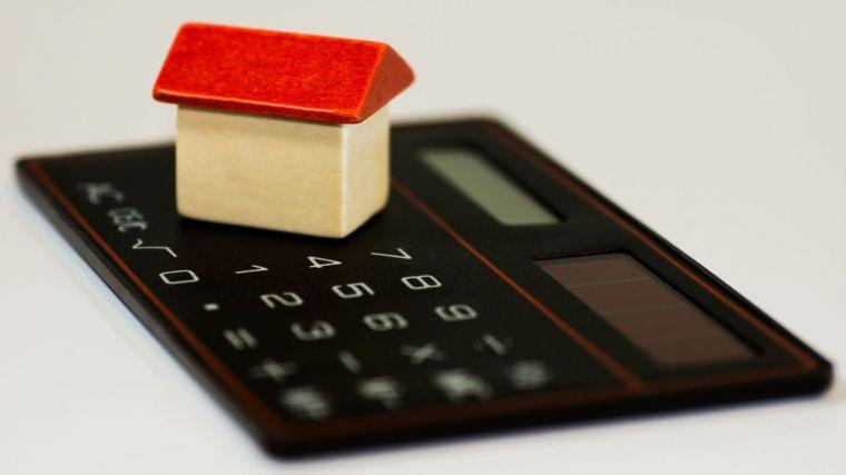 Aumentan las operaciones de compraventa a pesar del estancamiento del mercado de vivienda nueva