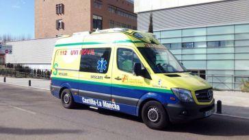 CSIF denuncia que la Consejería de Sanidad pretende normalizar que cualquier UVI-móvil pueda acudir a emergencias sin médico