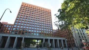 El Consejo Interterritorial de Salud aparca la financiación sanitaria y el deterioro de la Atención Primaria