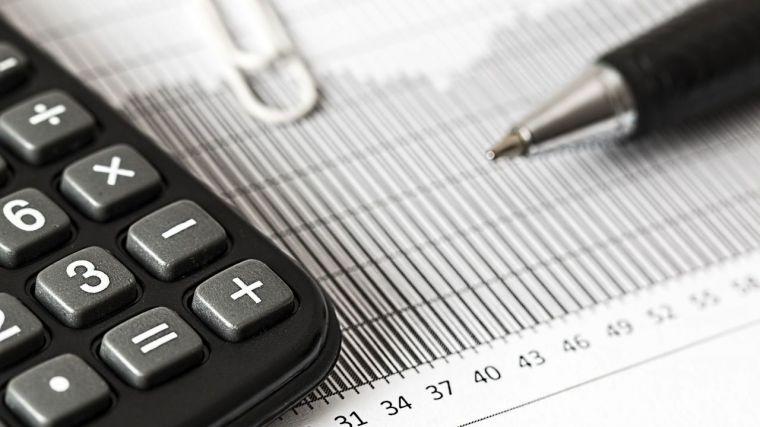 Crecimiento de la economía del 2,2% y la tasa de paro en el 17%, previsiones de Funcas para Castilla-La Mancha en 2019