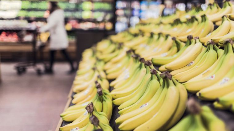 Precios de récord en CLM: siete meses con la inflación más alta del país