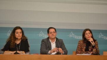 UNICEF reconoce la labor del gobierno de Álvaro Gutiérrez a favor de la infancia