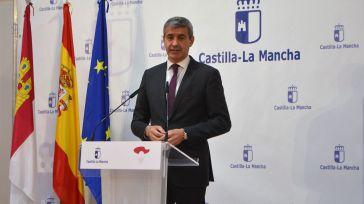 La Diputación de Toledo donará vehículos en desuso a institutos para prácticas de formación profesional