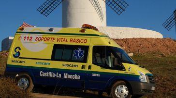 CSIF responde sobre la polémica de la presencia de médicos en las UVIS-móviles