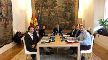 El Gobierno de Castilla-La Mancha pondrá en marcha una ruta turística de itinerarios ligados al legado andalusí en la región