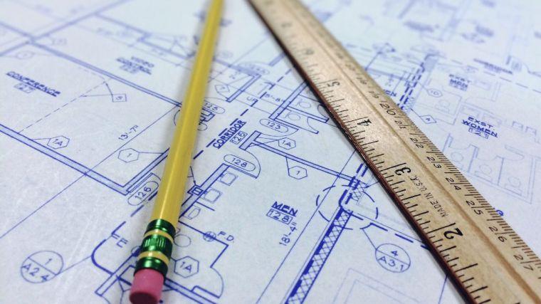 Los arquitectos castellano-manchegos se comprometen