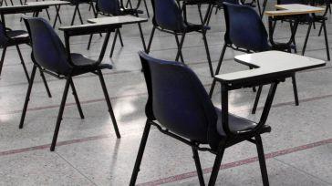ANPE Castilla-La Mancha gana una sentencia favorable sobre el despido de funcionarios interinos en verano