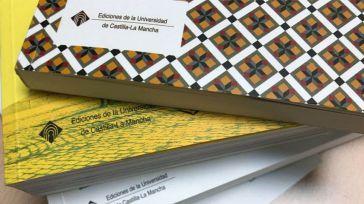 Ediciones UCLM recibe una distinción del CSIC que la sitúa como una referencia para los investigadores