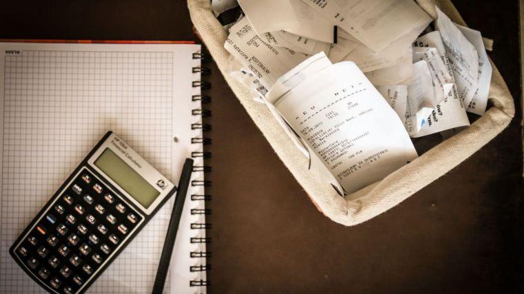 La Junta cierra septiembre aumentando el 21,54% el total de facturas sin pagar e incumpliendo la Ley de Morosidad