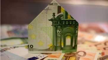 Las hipotecas de Eurocaja Rural afectadas por cláusulas suelo ascendían el año pasado a 96,85 millones de euros