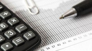 El déficit de CLM en septiembre alcanza los 135 millones, el 0,32% del PIB