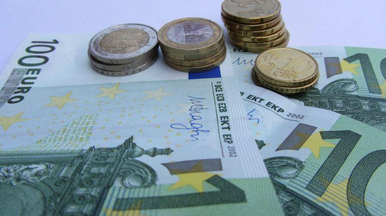 El gobierno de Castilla-La Mancha, a la cabeza de España en el volumen de facturas pendientes de pago